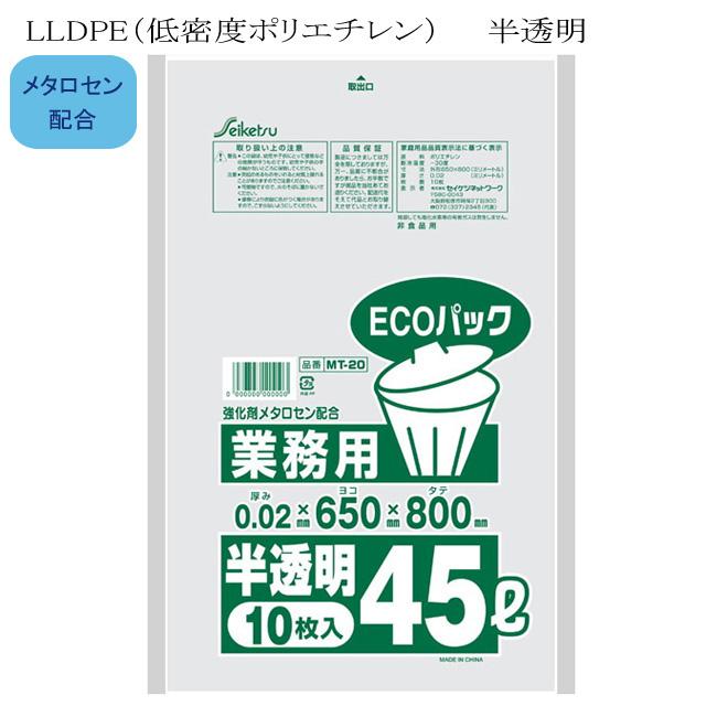 商品画像:010110-2821