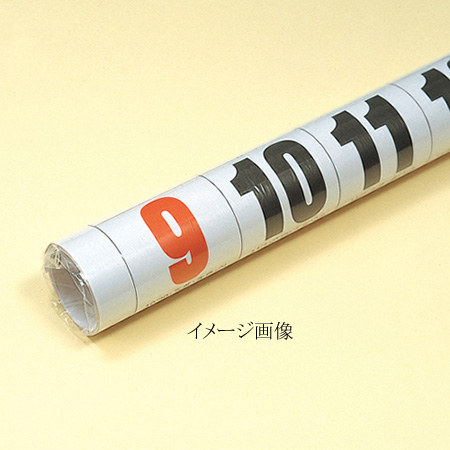 商品画像:010120-0031
