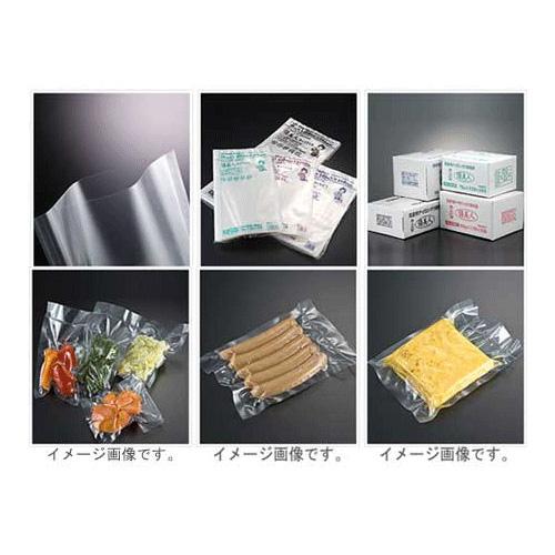 商品画像:010203-7671