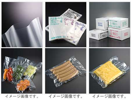 商品画像:010203-8961