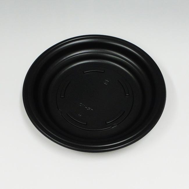 商品画像:062152-4991